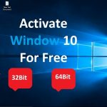 How to Activate Window 10 ll How to Activation Window 10