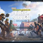 How to Cheat in Rules of Survival For Free