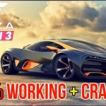 How to Download FORZA HORIZON 3 for PC Free Full version 100
