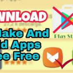 How to download Paid And Hake Apps Free