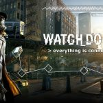 How to download and install Watch Dogs for free PC