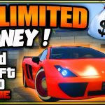 NEW MONEY CHEAT FOR GTA 5 ONLINE 1.42 February 2018 FREE