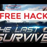 RULES OF SURVIVAL HACK UNDETECTEDFREEPRIVATE CHEAT +