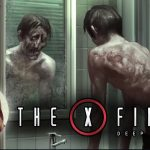 The X-Files: Deep State Hidden Object Game – Case 123