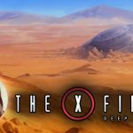 The X-Files: Deep State Hidden Object Game – Case 45