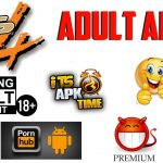 Top 4 DULT APKs FOR ANY ANDROID DEVICE No K0DI Needed TONS OF
