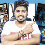 Top 5 Free Pc Games Download Websites in 2018 Tamil JA Tech