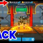 War Robots MOD APK 3.6.0 HACK CHEATS DOWNLOAD For Android