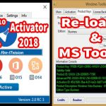 Windows 10 activators free download, Microsoft office 2016