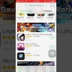 how to download getting over it and free apps and games for ios