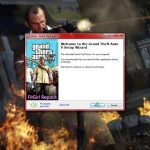 how to download gta v highly compressed for pc free full version