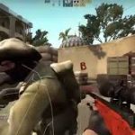 2017 CS GO Multihack +Download DETECTED DONT USE FREE CHEAT CSGO1