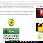 360 Total Security Premium 9.6.0.1283 Activation key Crack 2018