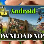 400MB Fortnite Full Game Free Download For Android 2018