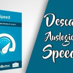 Auslogics BoostSpeed 10 FINAL Full Serial+Crack Funcionando