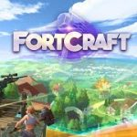 By Priyank Fortcraft Game Like Forntnite Battle Royale Download