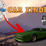 CAR FINDER HACK 🔥 (Pronadji i kupi Balkan School)