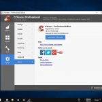 CCleaner Professional 5.41.6446 Serial key – Crack full Download