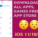 Download Minecraft PE free from App Store + All Apps, Games Free