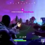 Download PRIVATE FORTNITE HACK AIM WALLHACK SPEED HACK FREE