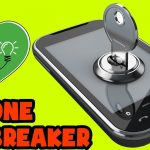 Elcomsoft phone breaker Crack forensic iCloud BackUp Decryption