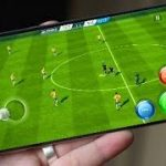 FIFA 16 Ultimate Team Android Game Download Install