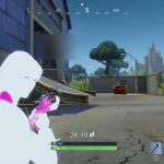 FORTNITE ESP WALLHACK AIMBOT HACK 2018 PC XBOX PS4 100 WORK