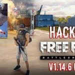 Cheat FREE FIRE💥 1.14.6 HACK MOD APK MEGA HACKSCHEATS
