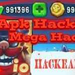 HACK BARBARQ APK HACKEADO (2018) no ANDROID – DOWNLOAD APK