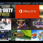 HOW TO GET ANY GAMES AND APPS FOR FREE ON PC (2018)
