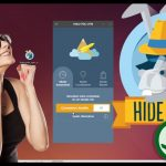HideMyAss VPN Premium Activation jusqu'à 2020 HMA pro vpn