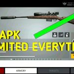 Hitman Sniper Mod Apk. Increasing Money. No Root. Hack And