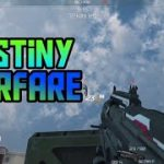 How To Download Destiny Warfare Android Full Game Here 2018