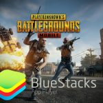 How to Download and Install Bluestacks 3 in Windows 10,8,7