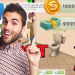 FREE Cash Coins for The Sims Mobile WORKS 100