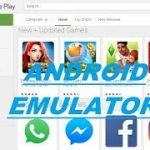 How to download Google play apps to PC? (TUTORIAL)