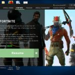 How to download app store on pc (ALL GAMES FREE)