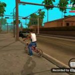 How to download use Cleo cheats in GTA SA or in any Android
