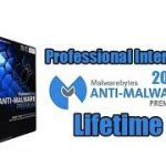 Malwarebytes Premium 3 3 1 Key 2018 For Lifetime