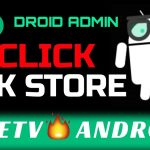 ONE CLICK APK STORE 🔥 FIRETV ANDROID ⚡️ INSTANT DOWNLOAD