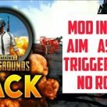 PUBG MOBILE HACK CHEATS DOWNLOAD ANDROID (PlayerUnknowns