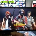 PUBG Mobile Hack And Cheats-Unlimited Battle PointsAndroid