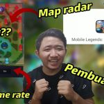 REVIEW (CHEAT)MOD MOBILE LEGENDS TERBARU TANPA GAME GUARDIAN