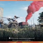 Rules Of Survival Pc HACK Download for free
