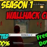 Rules of Survival Hack PC NEW Update Wallhack + Chams + Bold