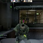 Supermacy CS:GO cheat cracked (Download + FREE configs)