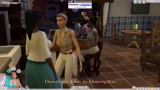 Sims 4 activation key free | The Sims 4 Crack Key Activation