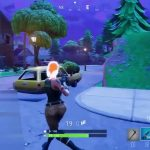 ⚔️UNDETECTED Fortnite BattleRoyale ESP+AIMBOT Cheat Download
