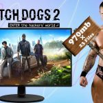 Watch Dogs_2 download for PC in parts No survey full version