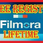 Wondershare Filmora Serial Key 2018 (100 WORKING) Filmora